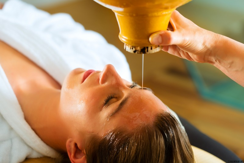 ayurvedic-body-purification-package