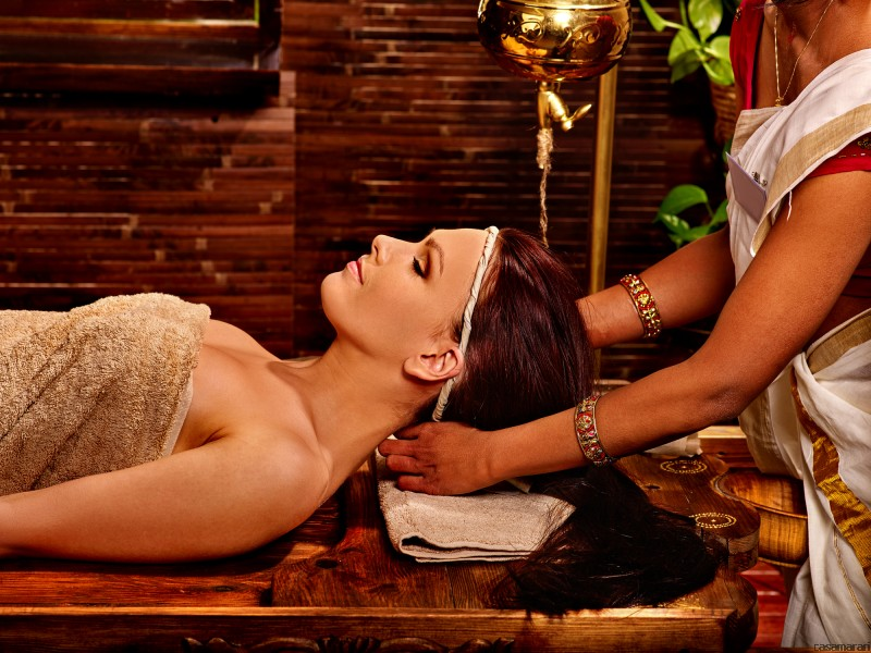 ayurvedic-stress -management-package